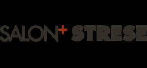 Salon Strese