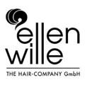 Ellen Wille logo