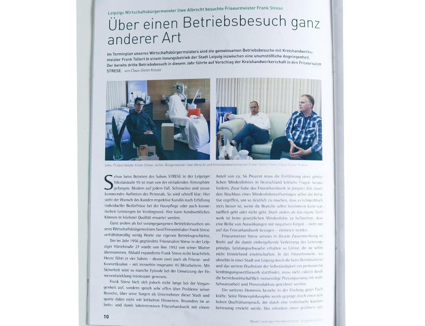 Handwerk 04/2014