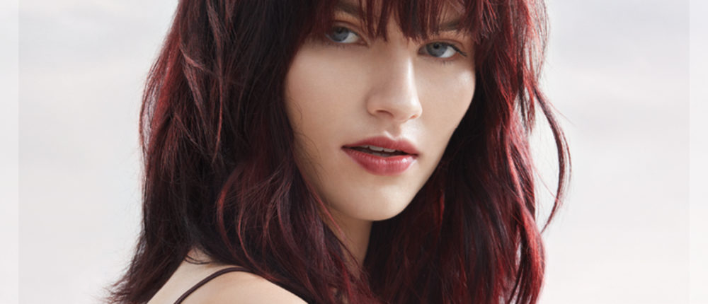 Haarspray Haargel Haarwachs Was Ist Das Richtige Stylingprodukt