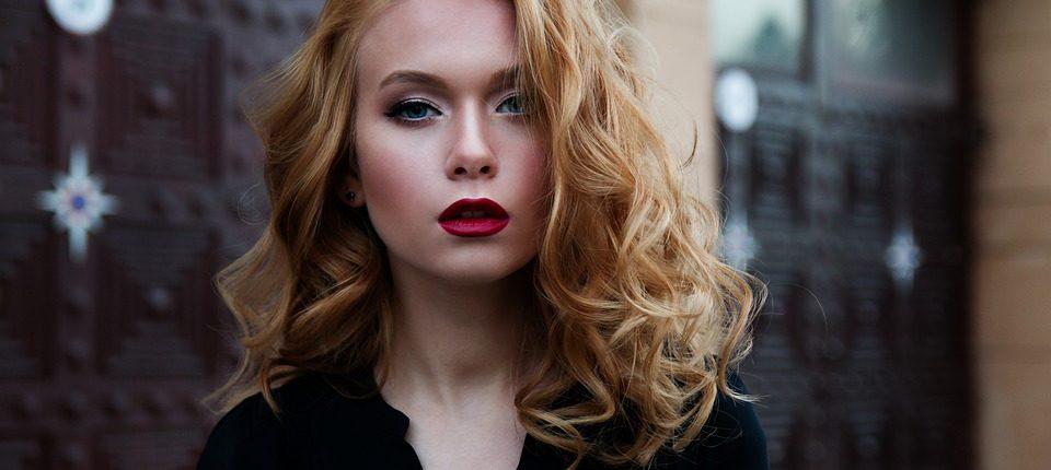 Tipps Für Mehr Volumen Im Haar Salon Strese